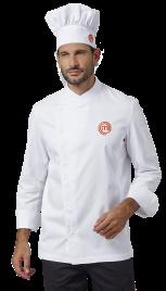 Siggi Group - Abbigliamento professionale e abiti da lavoro d65f7725e4bd