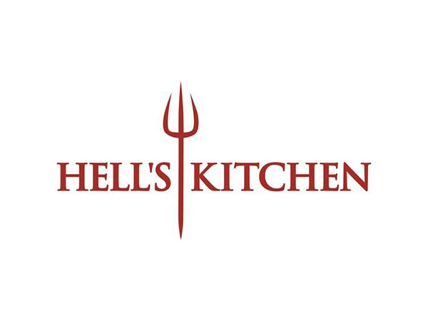 Hell S Kitchen Area