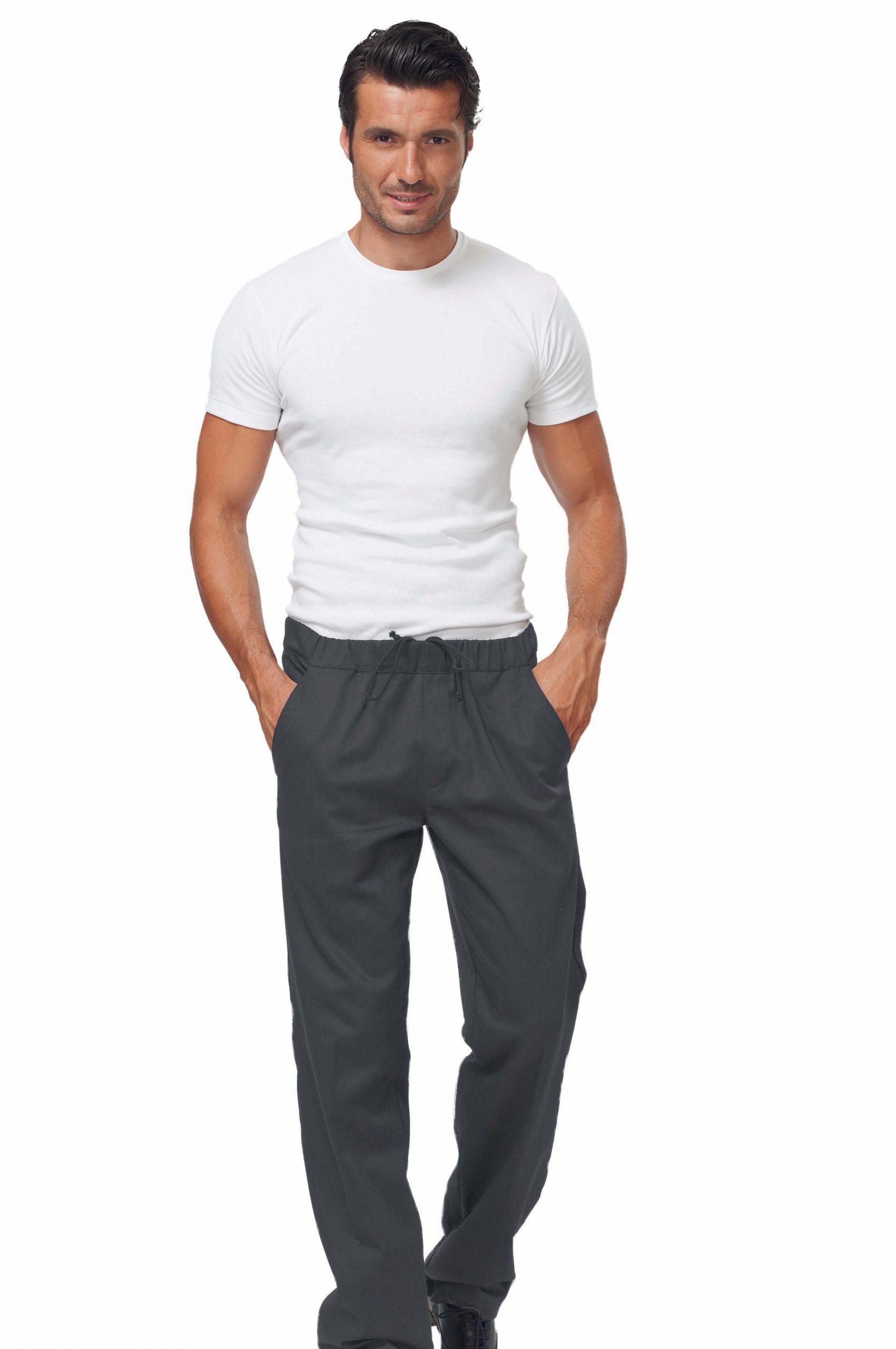 Josh, Pantaloni