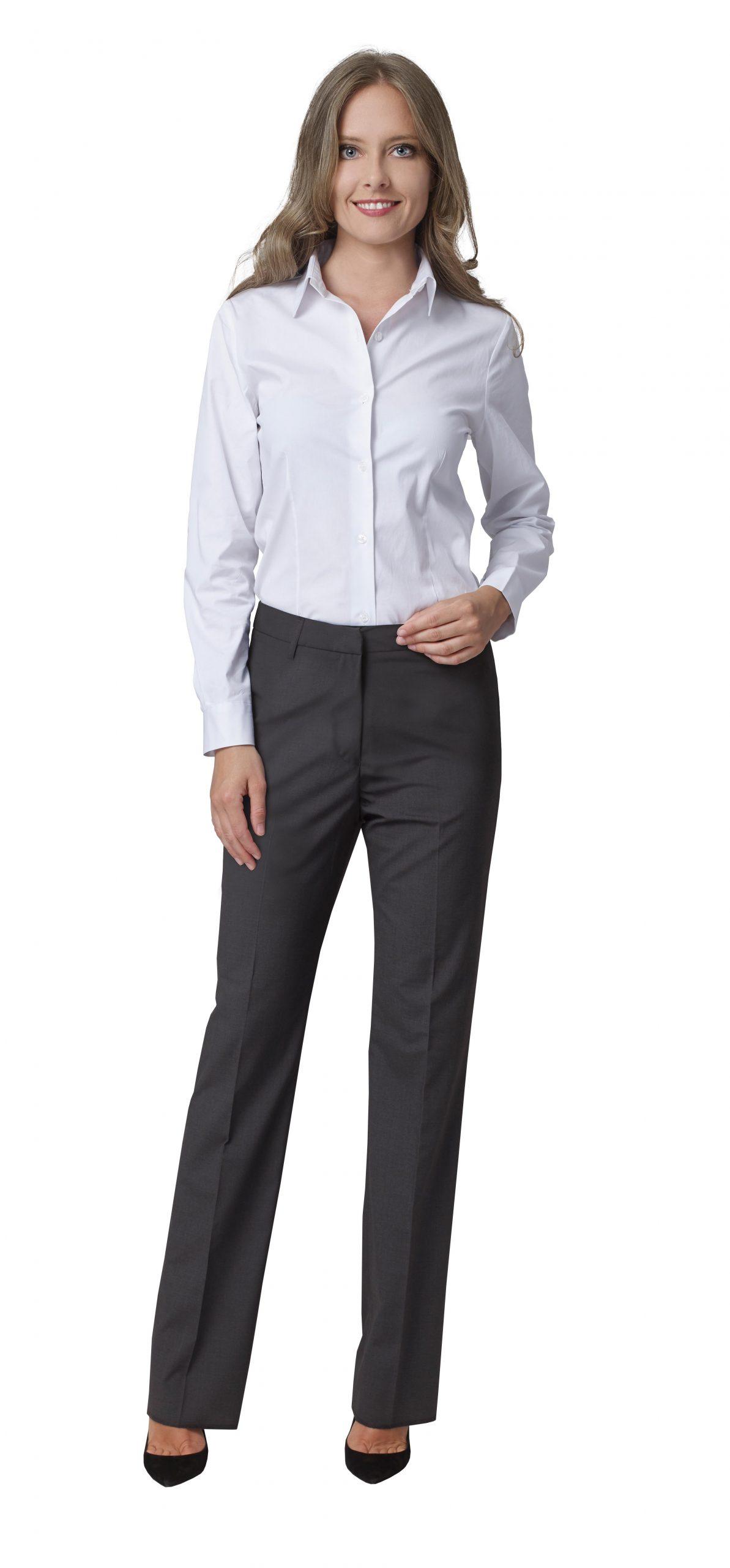 Alissa, Pantaloni