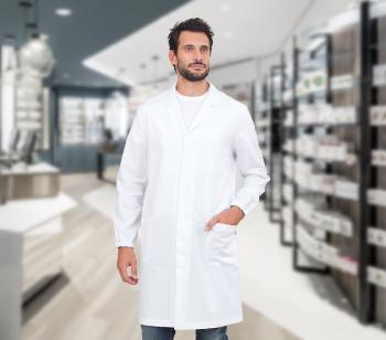 Farmacie e Servizi