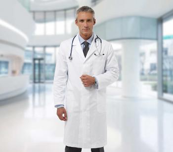 Studi medici e Strutture sanitarie